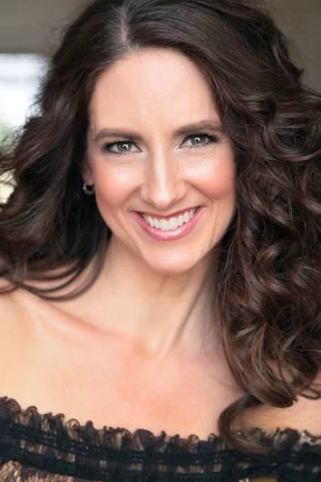 Deborah Hirzel