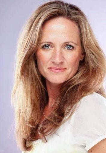 Sarah Brooks