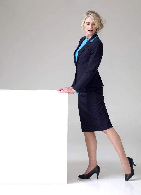in-corporatewear models 2122a 186337 RT